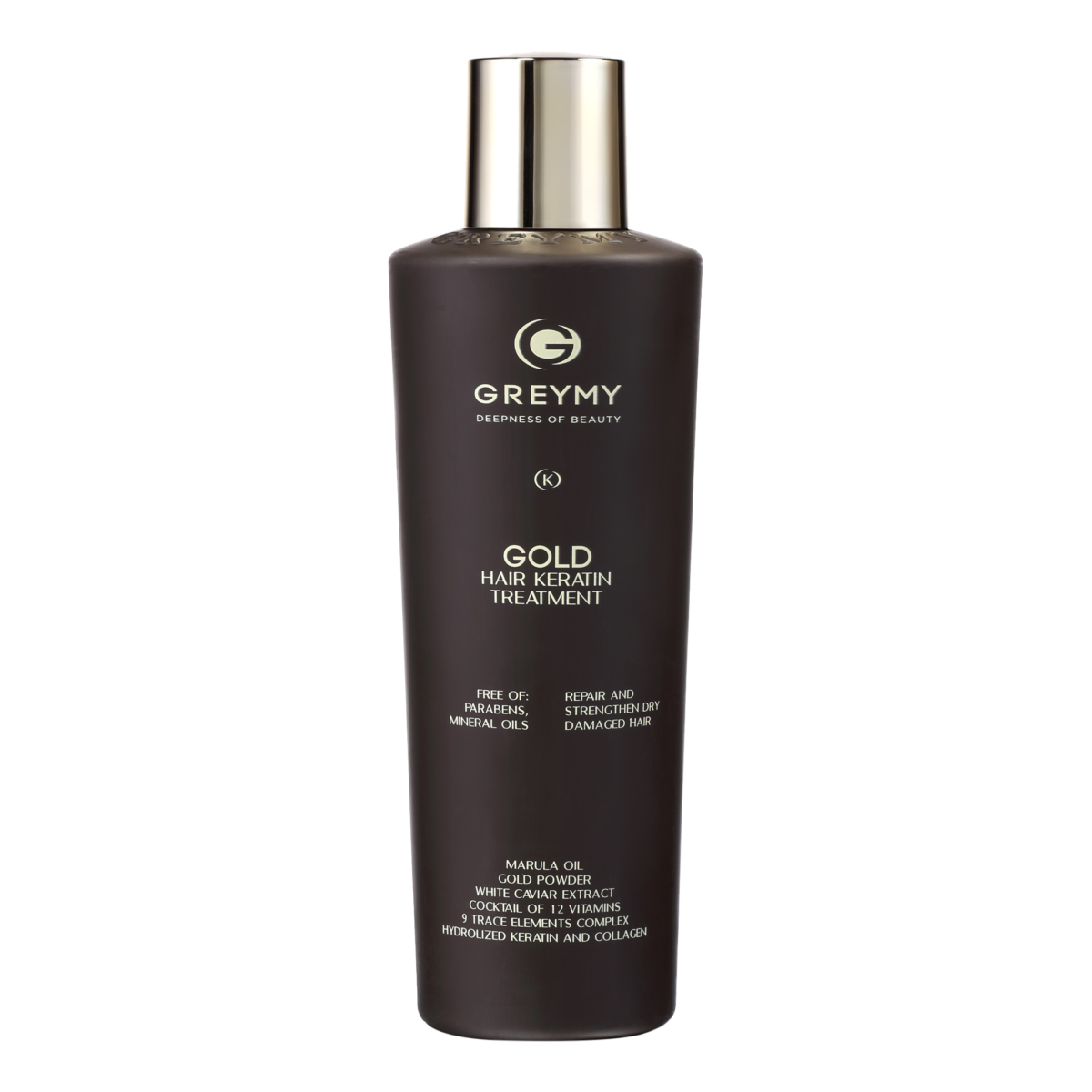 10 IMG 9373 1200x1200 - GREYMY GOLD HAIR KERATIN TREATMENT