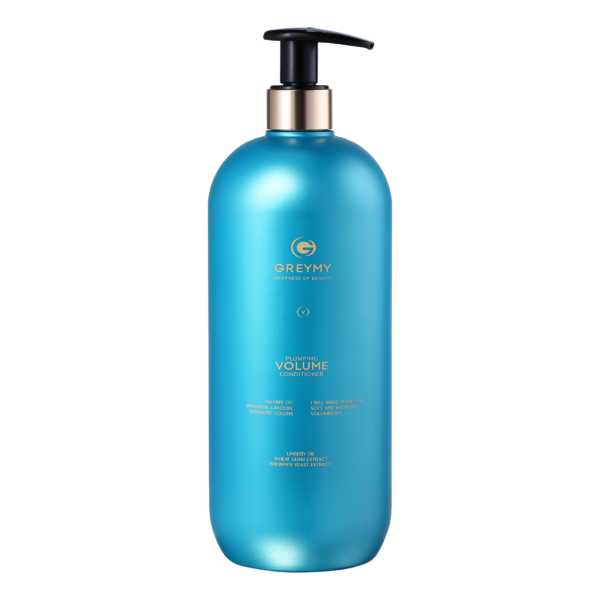 IMG 1200 600x600 - GREYMY PLUMPING VOLUME CONDITIONER - 1000 ml